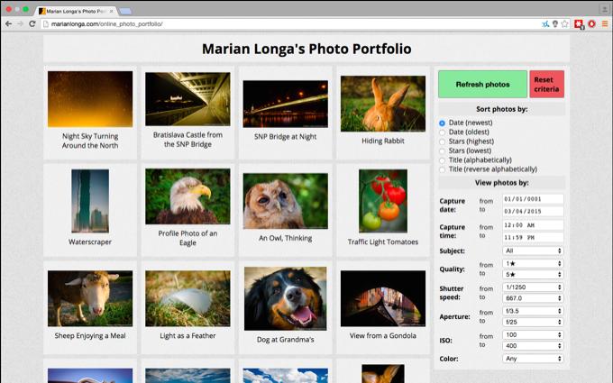 portfolio-thumb-25