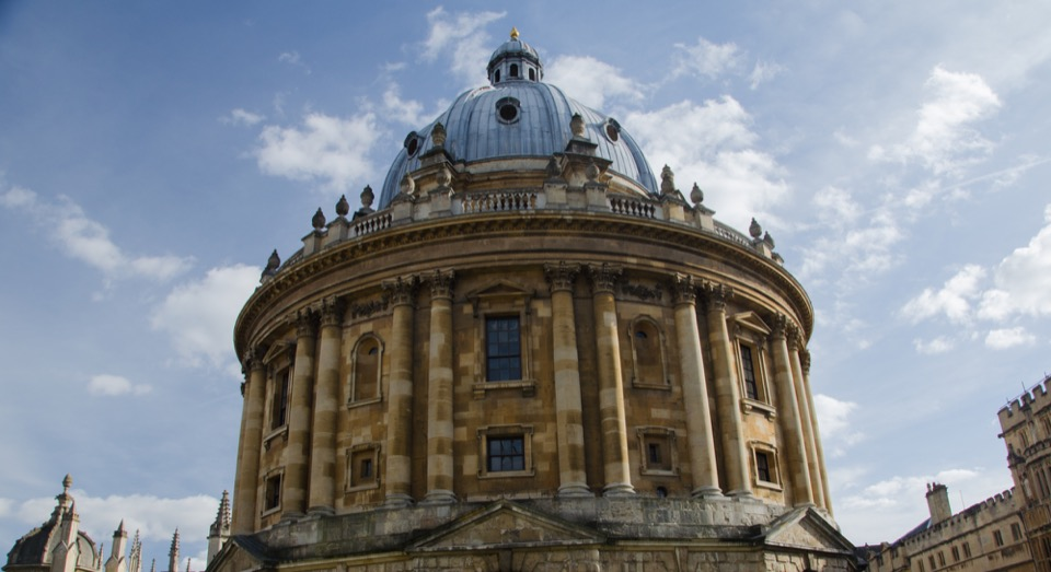 oxford-post-title-960px